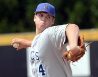 Jackson Christian pitchers embrace opportunity
