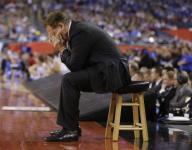 Duke headed for another championship game