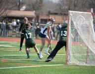 Roundup: Kassaleh scores 100th goal in Pequannock victory