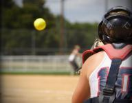 New Castle softball sweeps Hagerstown