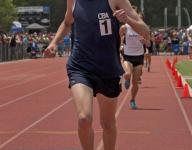 Boys Track: Team capsules, top 10, five to watch, key dates