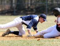 Shore sports results for April 6