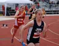 Viewer photos: 2015 Boise relays 4/3/2015
