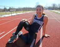 Speed in genes: McIntosh top Rockland girls all-star