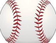 Baseball roundup: Delran's Bender moves up victory list