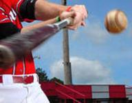 H.S. BASEBALL: Tipler hit leads Chester County to win