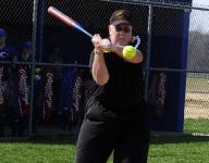 Softball overview: N10 offers new challenges