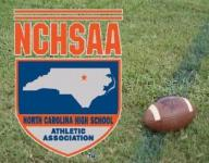 NCHSAA Hall of Fame to induct eight into class of 2015