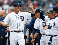 Four Detroit Tigers thoughts heading into season