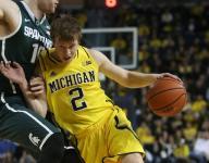 MSU, Michigan hoops appear on too early top 25 rankings