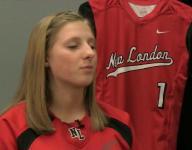 New London softball featured on Varsity Roundtable