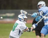 Roundup: Burlington dumps Stowe in lacrosse opener