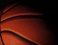 FVA All-Stars set for basketball game
