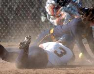 South Lyon suffers first loss to Canton