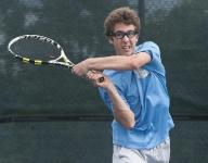 Chittenden County high school boys tennis preview capsules