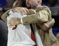 Blackman assistant Michael Voss named Riverdale hoops coach