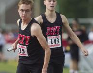 Boys high school track and field preview