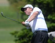 Golf teams ready for title chase