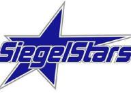 Baseball roundup: Key, Siegel shuts out La Vergne