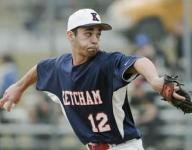 Thursday's results: Zehnbauer leads Ketcham over Fox Lane in Class AA final rematch