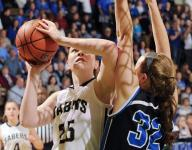 Susquehanna Valley girls chasing another title