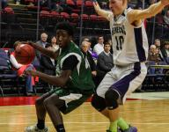 Newfield boys look to topple No. 1 in state regionals