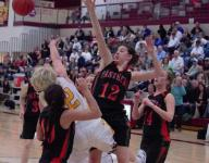 State C Girls: Hinsdale has date with Belt