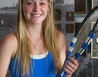Highlands tennis takes it to the courts