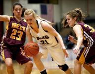 State C Girls: Hinsdale turns back Winnett-Grass Range