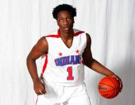 Swanigan, Bryant named All-American by MaxPreps