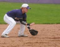Better times loom on area baseball diamonds
