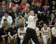 David Sheldon named News Journal Coach of the Year