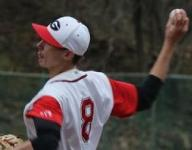 Friday's results: Kirby dazzles in Rye's opener