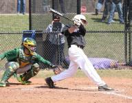 John Jay bats break out against Lakeland