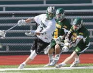 Yorktown learns a lesson from Ward Melville