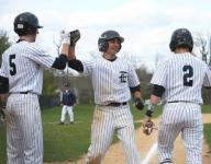 Player of the Week: Eastchester's Greg Satriale