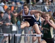 Fort Collins track meet highlights top prep events