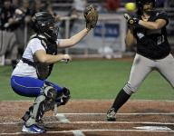 10 to Comprehend: A look at the top local catchers
