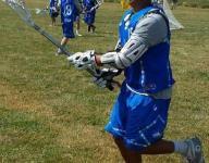 Defending champ Mariemont leads boys lacrosse scene