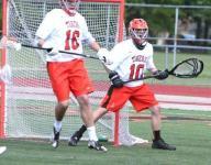 Loveland boys lacrosse on Division I attack