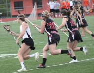 Lady lacrosse Tigers of Loveland feature new coach