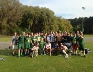 Sycamore Aves lacrosse hoping to run up the rankings