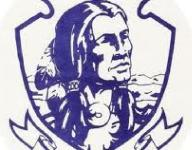 Warriors thrash Marshall Bobcats, 17-3