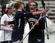 Chatham rallies to defeat Mendham 13-12