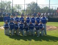 H.S. BASEBALL: Chester County wins Independent Appeal