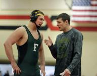 Freedom's Lancaster lands coach of the year honors
