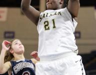 Kalani Brown gets back-to-back Miss Basketball honors