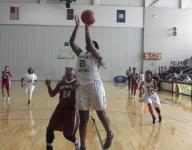 Salmen's Kalani Brown repeats as Miss Basketball