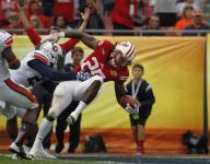2015 NFL Mock Draft: Bob McManaman's fourth edition