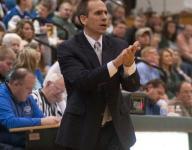 High school insider: Brian Hahn leaving Pendleton Heights to start basketball academy